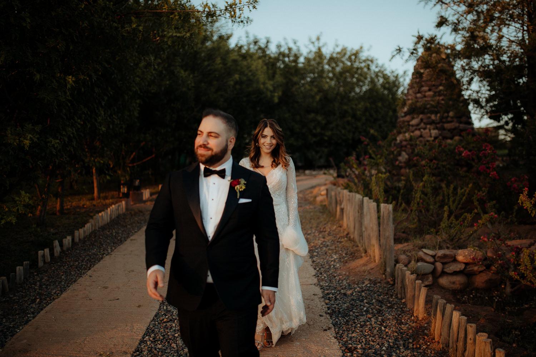 Marrakesh-wedding-photographer-palais-paysan-2824.jpg