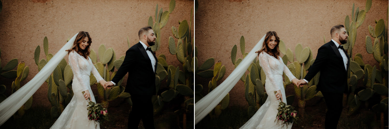 Marrakesh-wedding-photographer-39.jpg