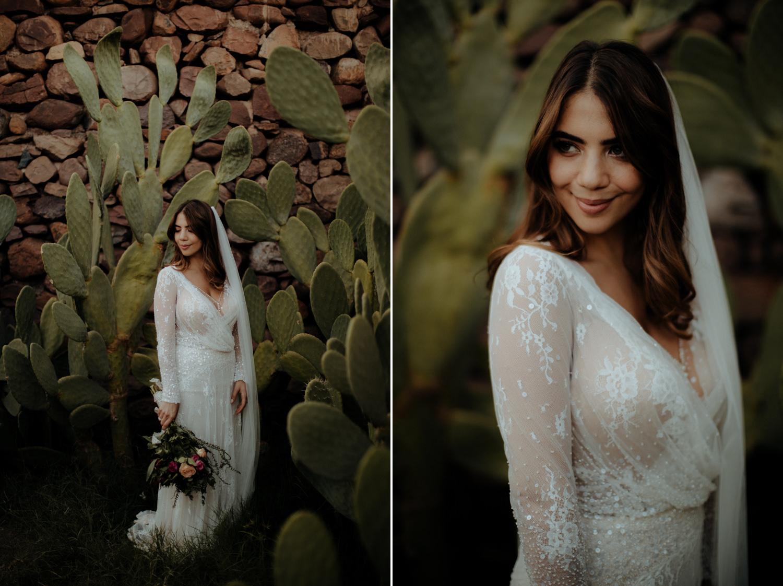 Marrakesh-wedding-photographer-40.jpg