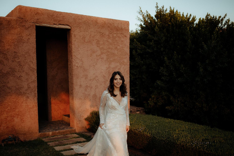 Marrakesh-wedding-photographer-palais-paysan-2827.jpg