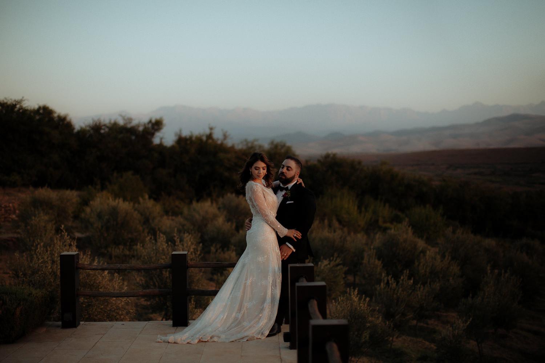 Marrakesh-wedding-photographer-palais-paysan-3068.jpg