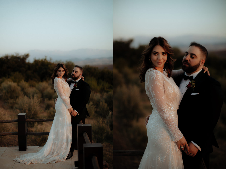 Marrakesh-wedding-photographer-41.jpg