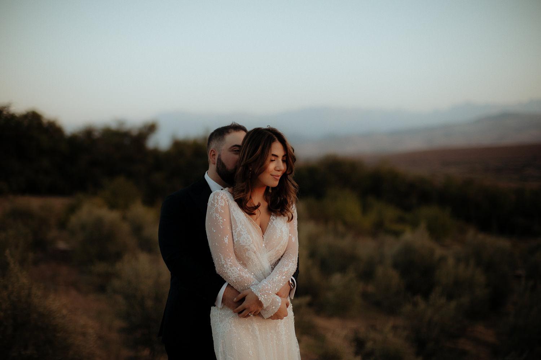 Marrakesh-wedding-photographer-palais-paysan-3136.jpg