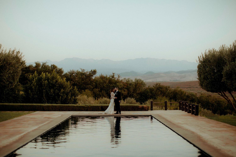 Marrakesh-wedding-photographer-palais-paysan--4.jpg