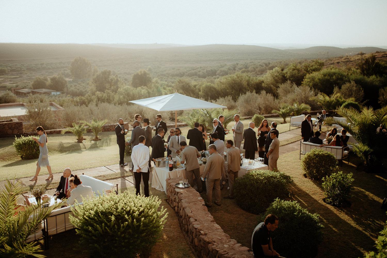 Marrakesh-wedding-photographer-palais-paysan-2555.jpg