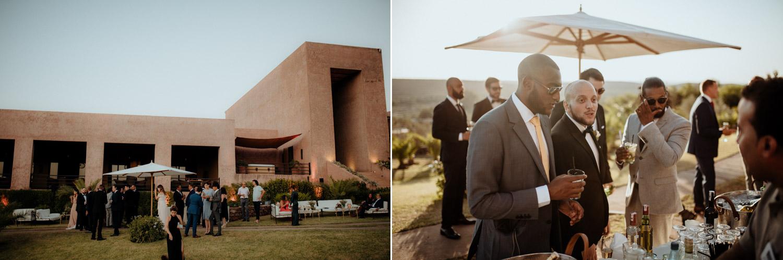 Marrakesh-wedding-photographer-palais-paysan--6.jpg