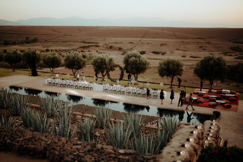 Marrakesh-wedding-photographer-palais-paysan-2896.jpg