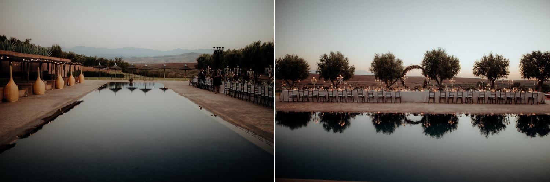 Marrakesh-wedding-photographer-palais-paysan--7.jpg