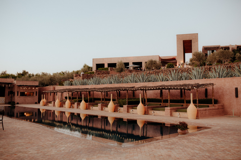 Marrakesh-wedding-photographer-palais-paysan-1280.jpg