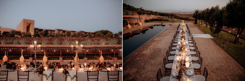 Marrakesh-wedding-photographer-palais-paysan--8.jpg