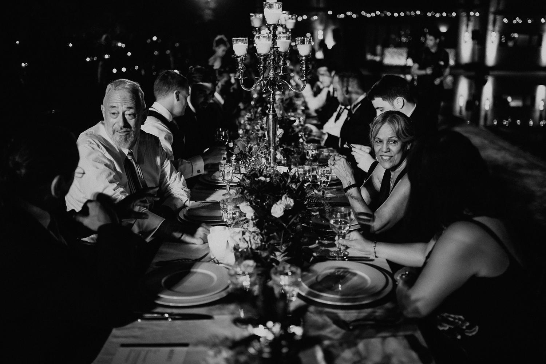 Marrakesh-wedding-photographer-palais-paysan-3137.jpg