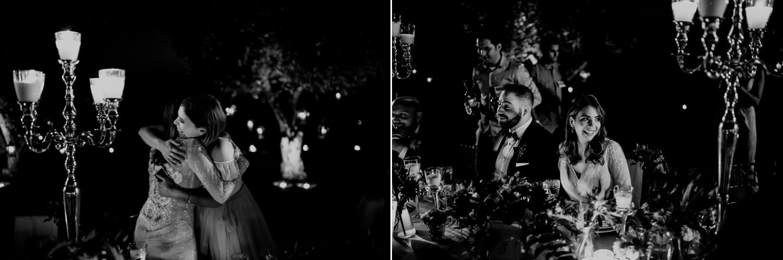 Marrakesh-wedding-photographer-palais-paysan--10.jpg