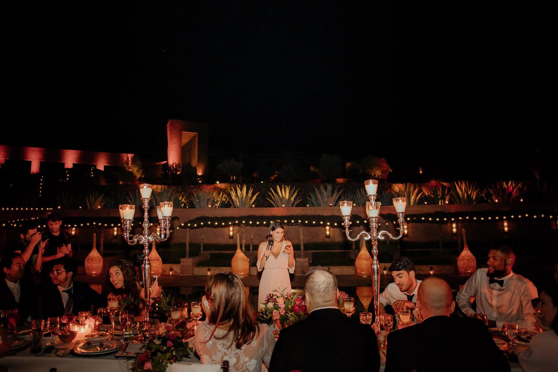 Marrakesh-wedding-photographer-palais-paysan-1583.jpg