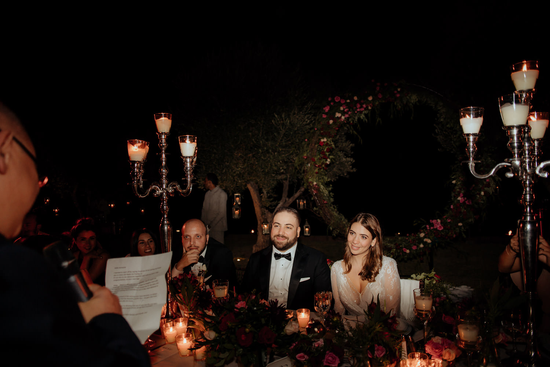 Marrakesh-wedding-photographer-palais-paysan-1538.jpg