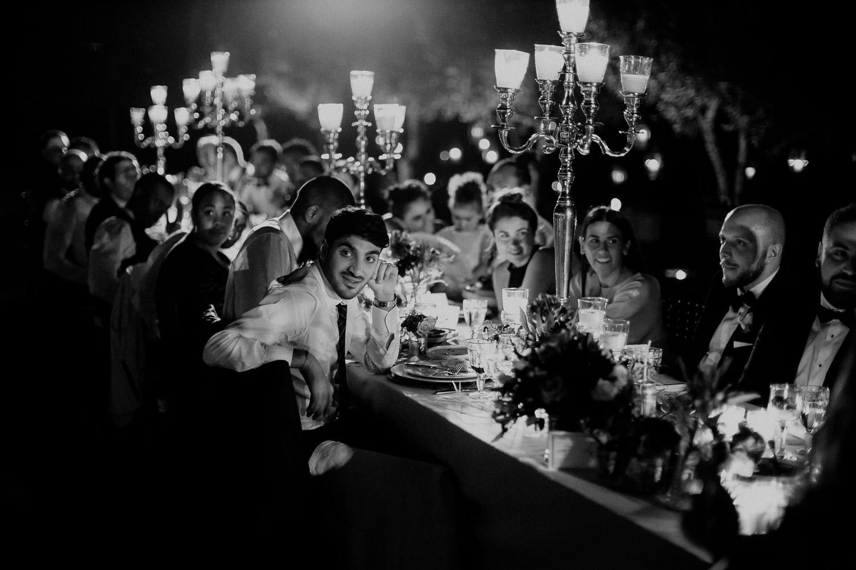 Marrakesh-wedding-photographer-palais-paysan-9284.jpg