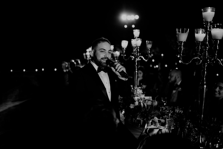 Marrakesh-wedding-photographer-palais-paysan-3434.jpg