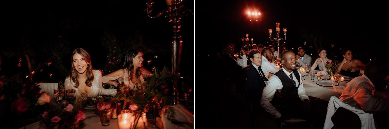 Marrakesh-wedding-photographer-palais-paysan--12.jpg