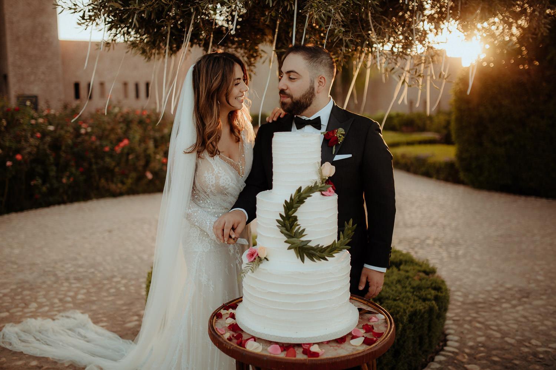 Marrakesh-wedding-photographer-palais-paysan-1045.jpg