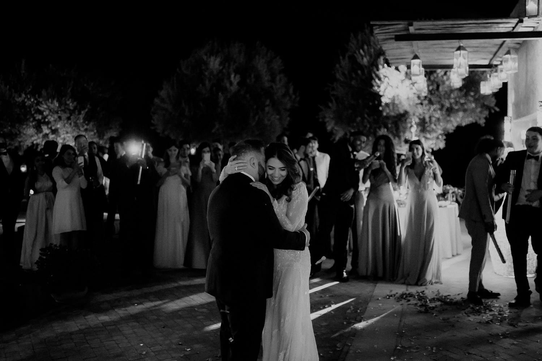 Marrakesh-wedding-photographer-palais-paysan-3674.jpg