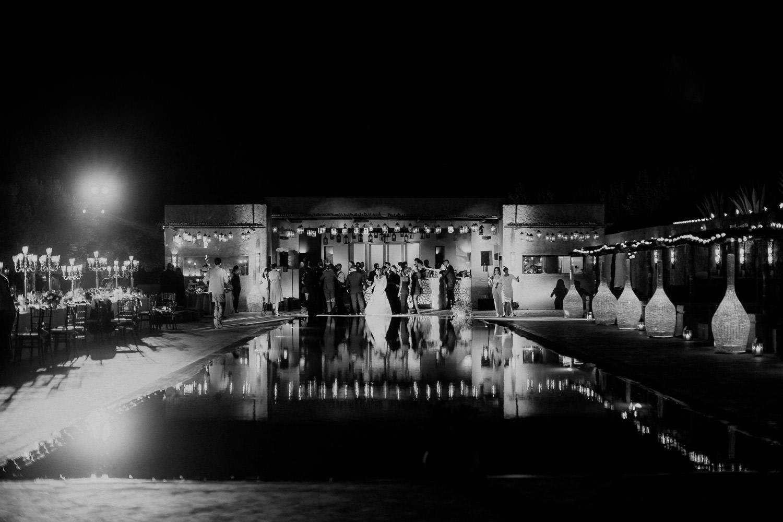 Marrakesh-wedding-photographer-palais-paysan-3435.jpg