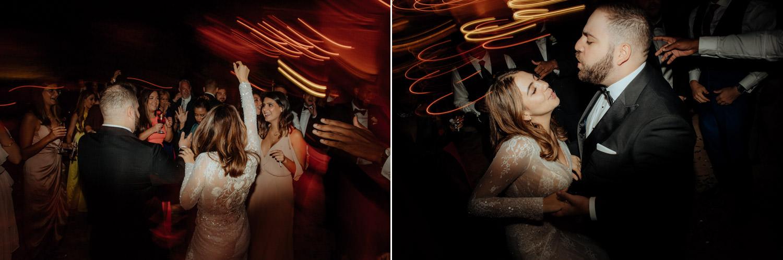 Marrakesh-wedding-photographer-palais-paysan--14.jpg