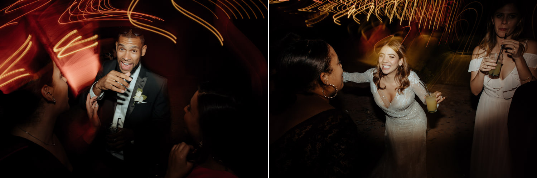 Marrakesh-wedding-photographer-palais-paysan--15.jpg