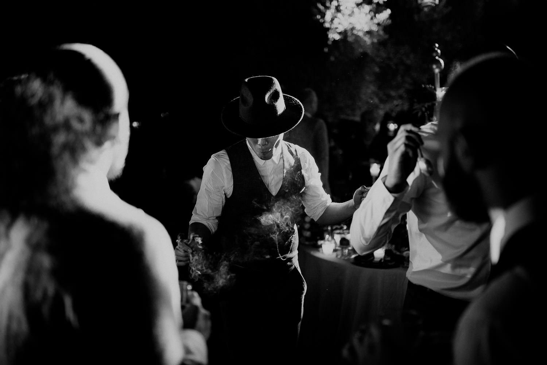 Marrakesh-wedding-photographer-palais-paysan-3769.jpg