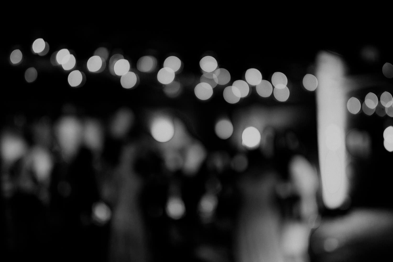 Marrakesh-wedding-photographer-palais-paysan-2169.jpg
