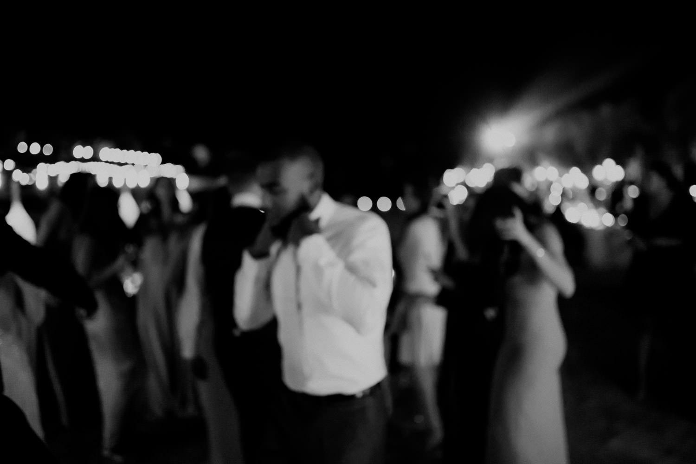 Marrakesh-wedding-photographer-palais-paysan-3684.jpg