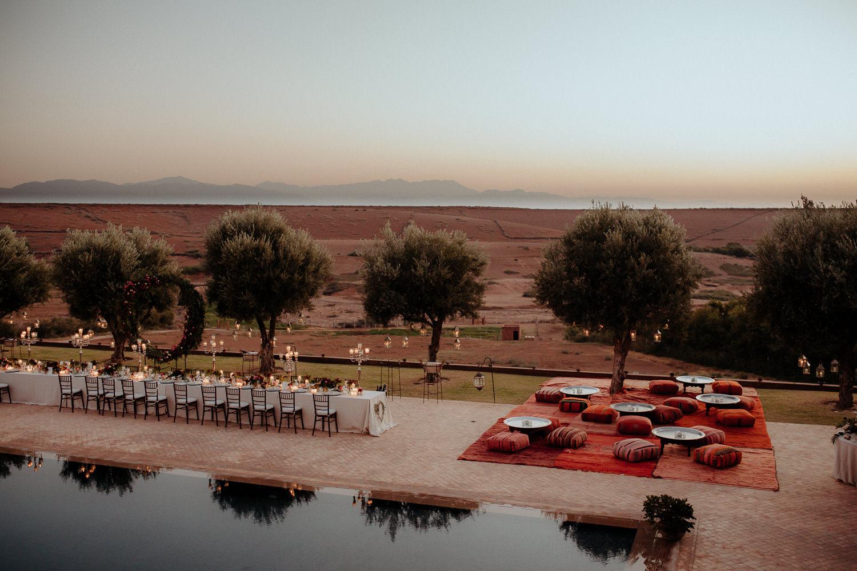 Marrakesh-wedding-photographer-palais-paysan-1290.jpg
