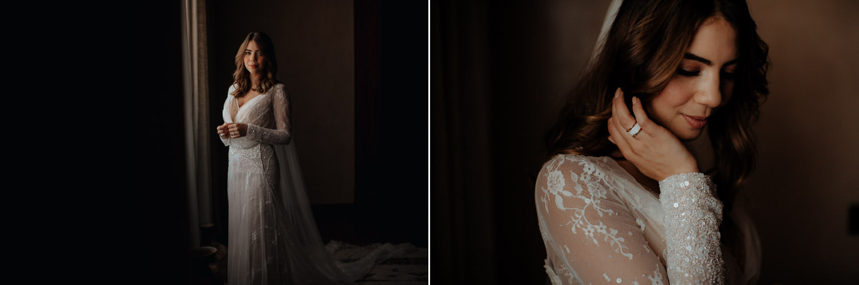 Marrakesh-wedding-photographer-42.jpg