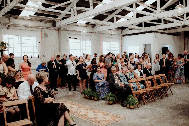 Warehouse_wedding_auckland-17232.jpg