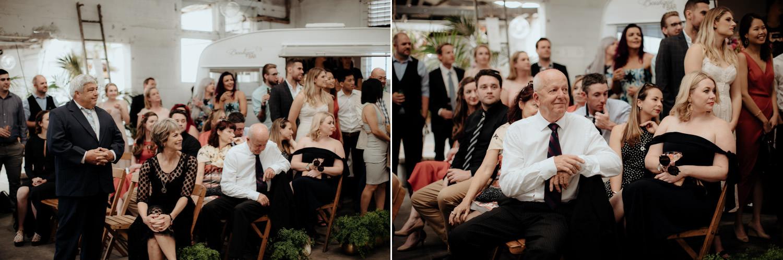 Auckland_urban_wedding_1.jpg