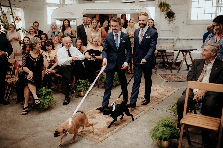 Warehouse_wedding_auckland-17272.jpg