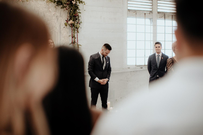 Warehouse_wedding_auckland-25789.jpg