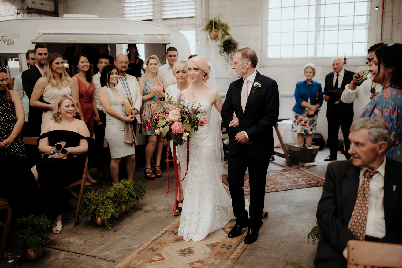 Warehouse_wedding_auckland-17299.jpg