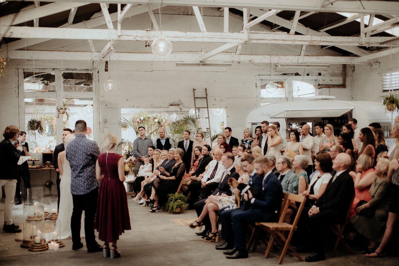 Warehouse_wedding_auckland-25801.jpg