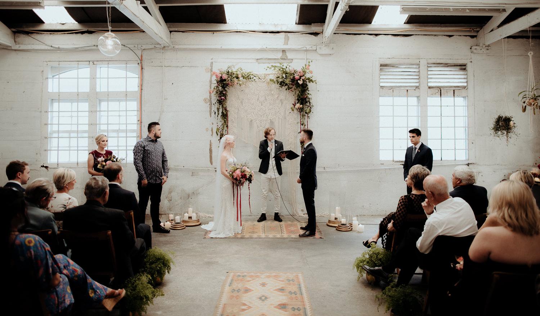 Warehouse_wedding_auckland-17361.jpg