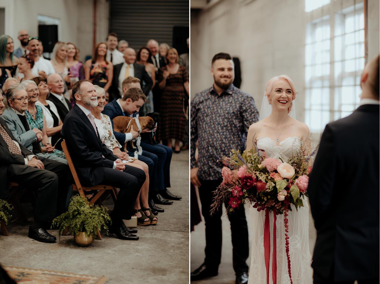 Auckland_urban_wedding_4.jpg