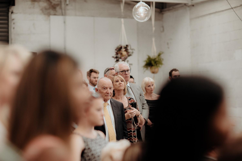 Warehouse_wedding_auckland-24245.jpg