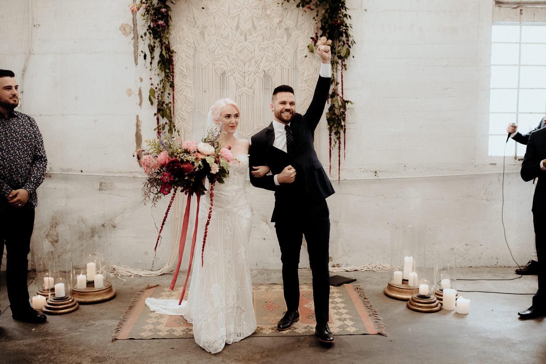 Warehouse_wedding_auckland-17416.jpg