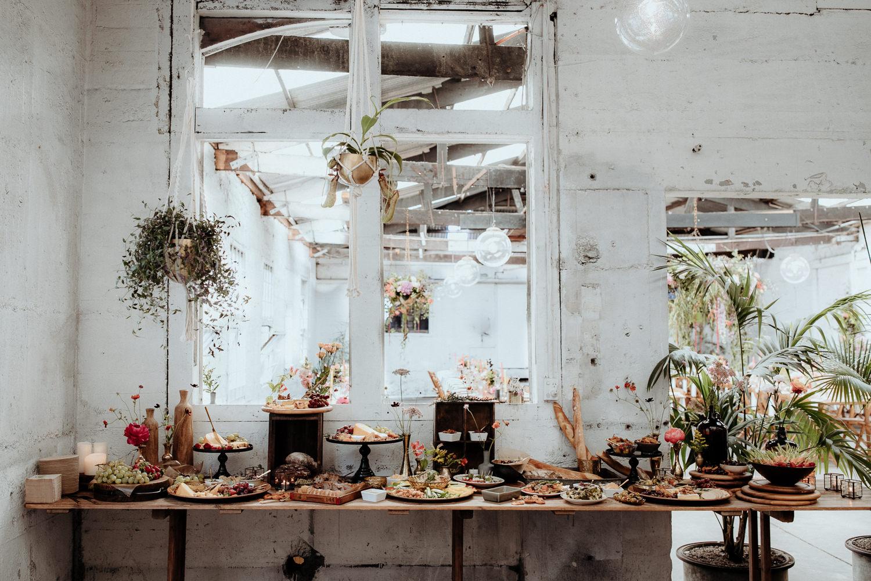 Warehouse_wedding_auckland-17470.jpg