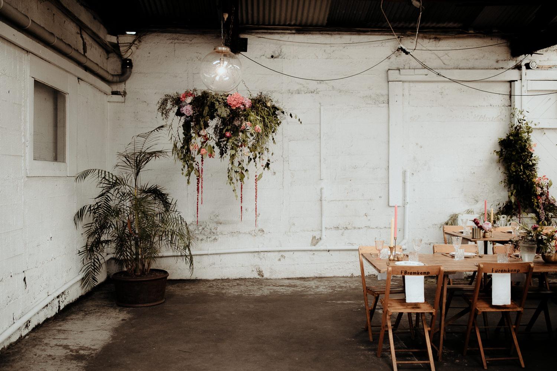 Warehouse_wedding_auckland-17483.jpg