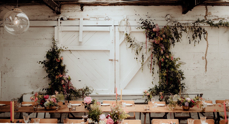 Warehouse_wedding_auckland-15742.jpg