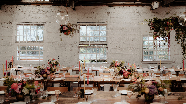 Warehouse_wedding_auckland-15776.jpg