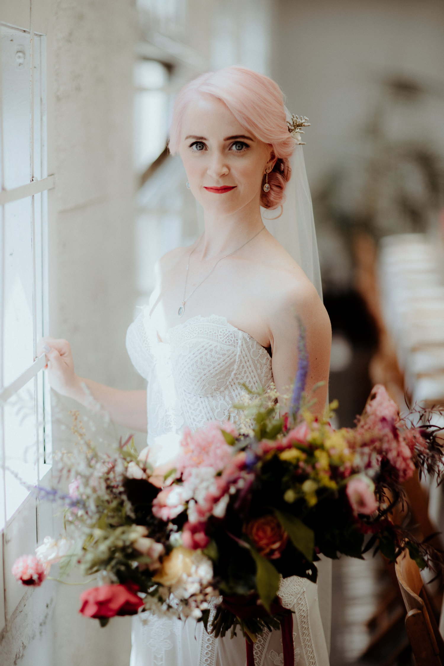 Warehouse_wedding_auckland-25956.jpg