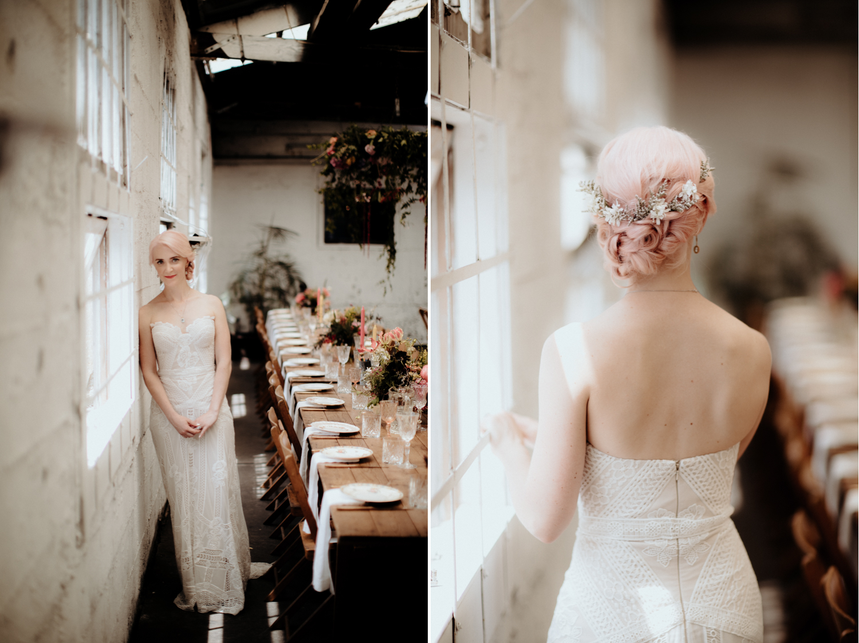 Warehouse_wedding_auckland--3.jpg