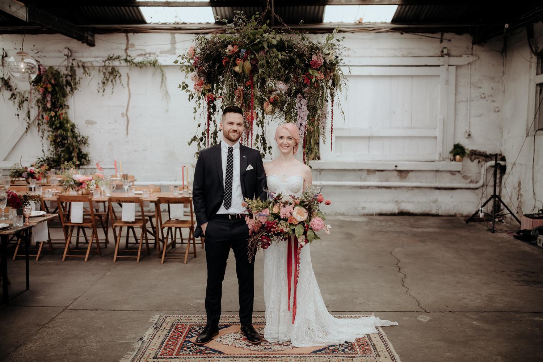 Warehouse_wedding_auckland-.jpg