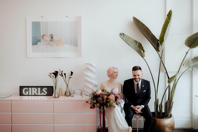 Auckland-city-wedding-17645.jpg
