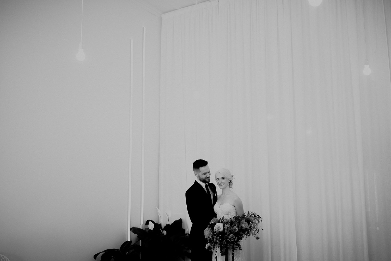 Auckland-city-wedding-17725.jpg